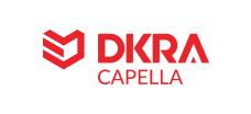 Công ty Cổ phần Tư vấn Phát triển Đầu tư DKRA Capella
