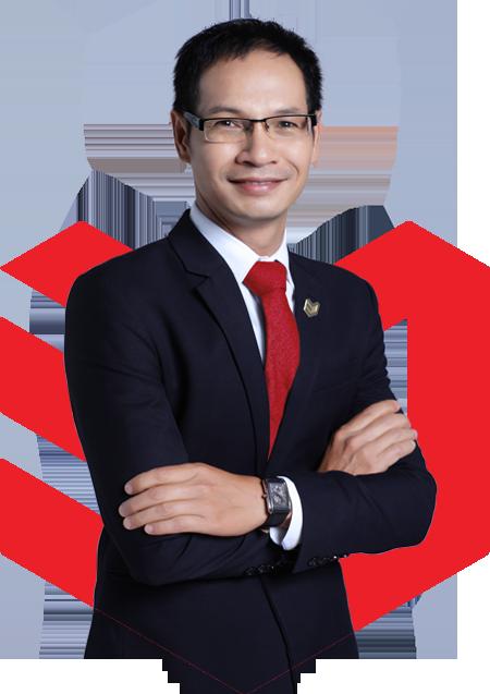 Nguyễn Hoàng