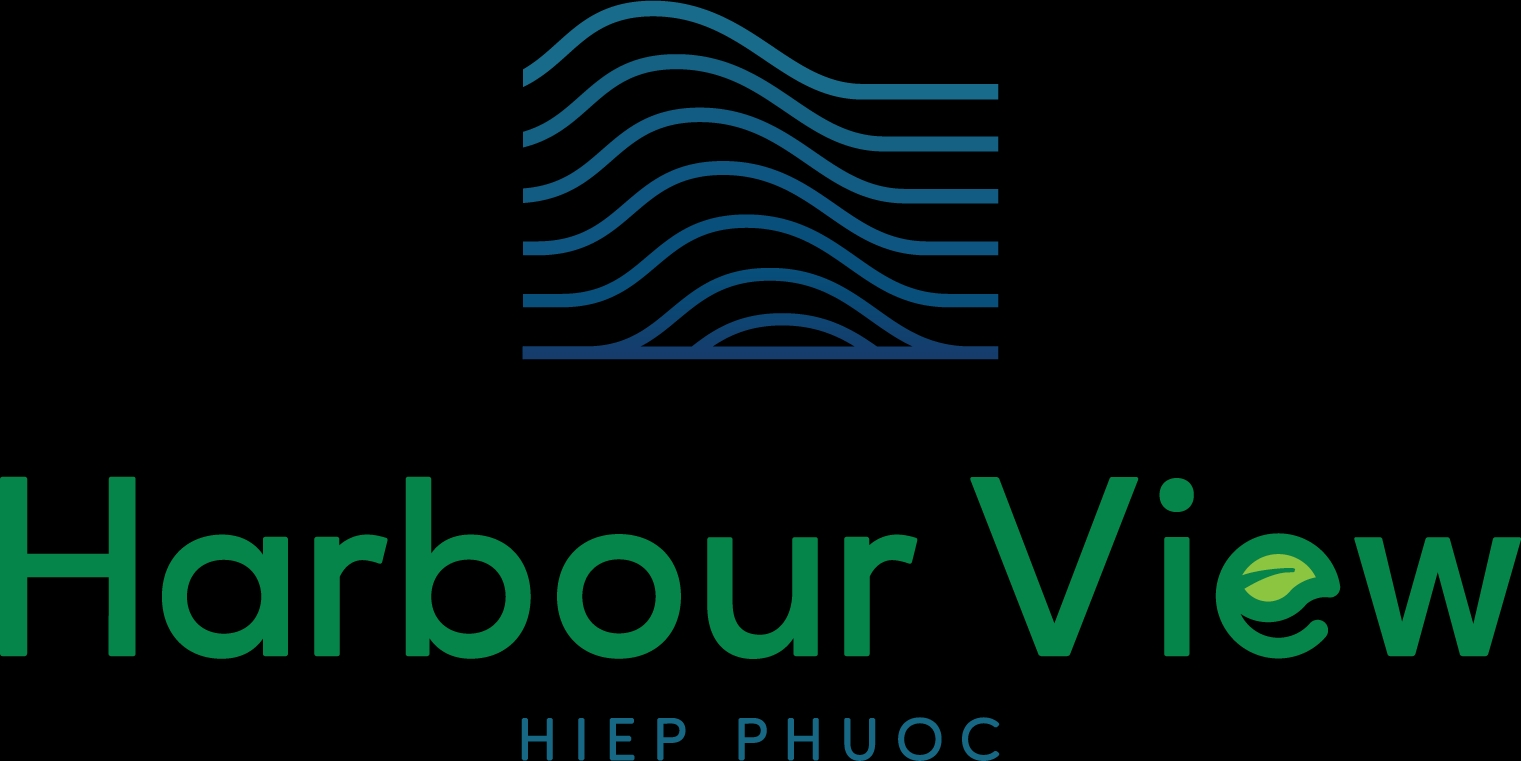 HIEP PHUOC HARBOUR VIEW