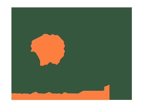 THANH LONG BAY - TỔ HỢP DU LỊCH - GIẢI TRÍ - NGHỈ DƯỠNG & THỂ THAO BIỂN